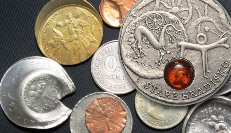 Coins 03